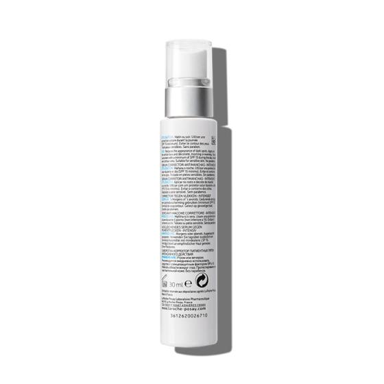 La Roche-Posay Pigmentcl Serum Antimanchas 30ml