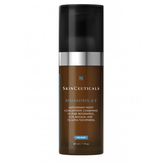 Skinceut Prevent Resveratrol B E 30ml