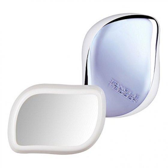 Tangle Teezer Esc Cab Compact C/Espelho