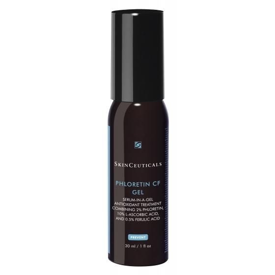 Skinceut Prevent Phloretin Cf Gel 30ml