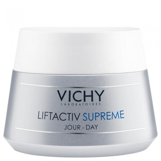 Vichy Liftactiv Sup Cr Pnm 50ml