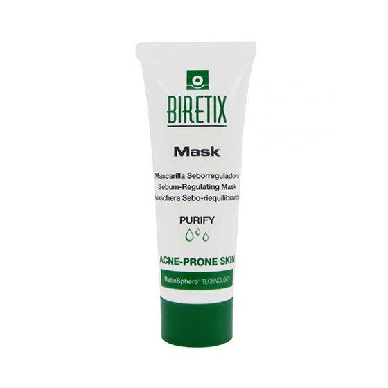 Biretix Mask Masc 25ml