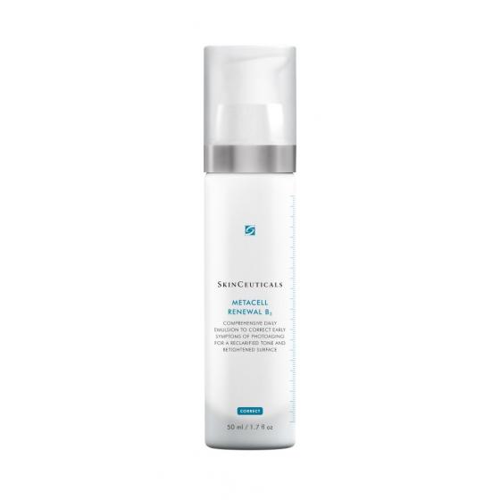 Skinceut Correct Metacell Renew B3 50ml