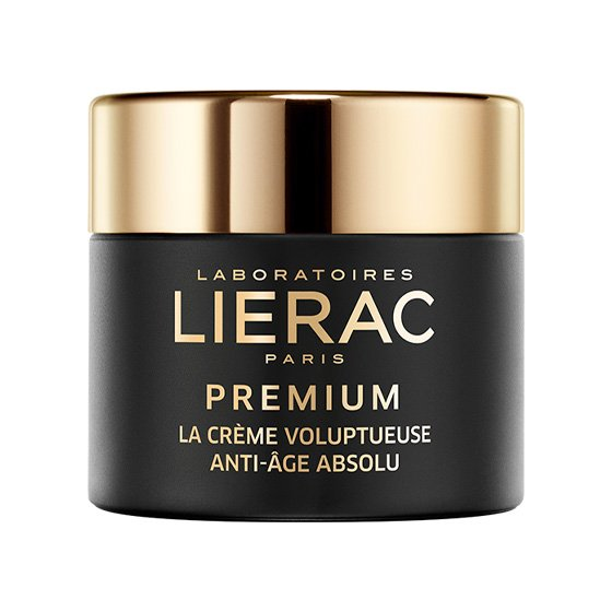 Lierac Premium Cr Voluptuoso 50ml