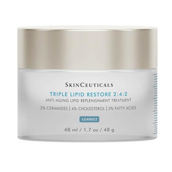 Skinceut Correct Triple Lipid Restore 48ml