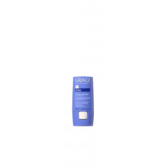 Uriage Bebe 1şStick Hidratante 8g