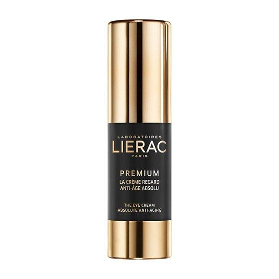 Lierac Premium Cr Yeux 15ml