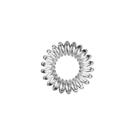 invisibobble ORIGINAL Crystal Clear (transparente)