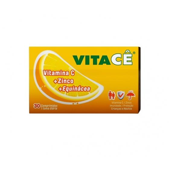 Vitace Comp X30 comps