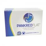 Pankreoflat, 172/80 mg x 60 comp rev
