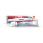 Canesten Unidia , 10 mg/g Bisnaga 15 g Cr