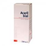 Acarilbial, 277 mg/mL-200mL x 1 sol cut